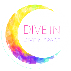 Dive In Space